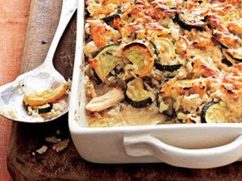 Chicken-rice-casserole-ck-l