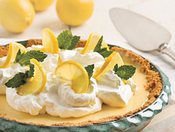 Zesty-lemon-pie-sl-l