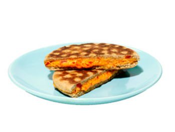 Grilled-pimento-cheese-2012999-l