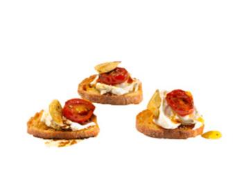 Goat-cheese-tomato-crostini-2013001-l