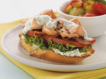 Open-faced-salmon-blts-oh-l