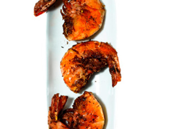 Salt-pepper-spiced-shrimp-2012993-l