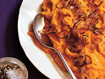 Rosemary-sweet-potatoes-ck-l