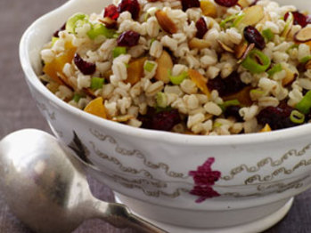 Wheat-berry-salad-l
