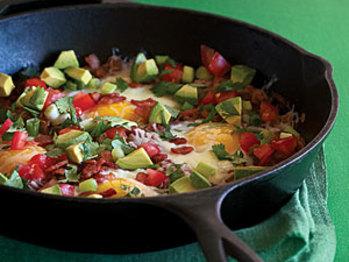 Mexican-eggs-su-l