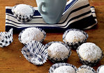 Coconut Snowballs Recipe