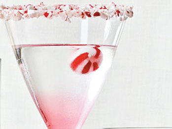 Candy-cane-martini-cl-l
