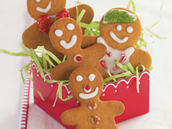 Gingerbread-people-oh-l