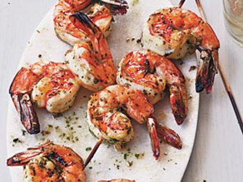Herb-shrimp-skewers-ck-l