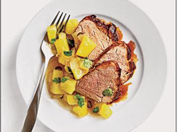 Tamarind-pork-ck-l