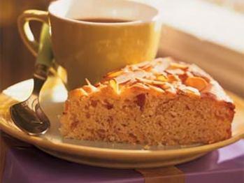 Almond-cake-ck-221918-l