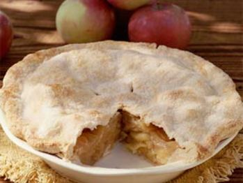 Apple-pie-ck-222144-l