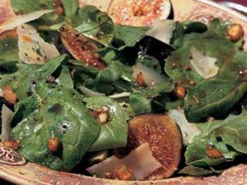 Arugula-salad-ck-222692-l