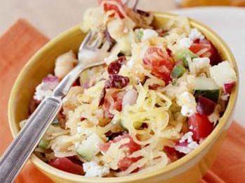 Greek-salad-ck-222816-l