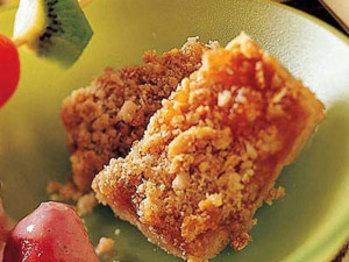 Apricot-bars-ck-222889-l