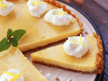 Cream-tart-ck-223018-l