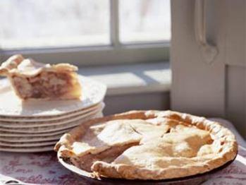 Pear-pie-ck-223320-l
