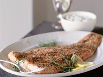 Salmon-sauce-ck-223341-l