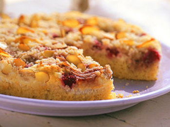 Crumb-cake-ck-223462-l