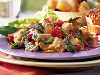 Chicken-salad-ck-226486-l