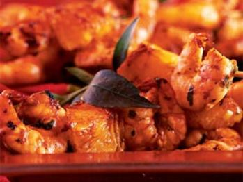 Shrimp-skewers-ck-226796-l