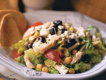Greek-chicken-salad-lemon-herb-sl-l