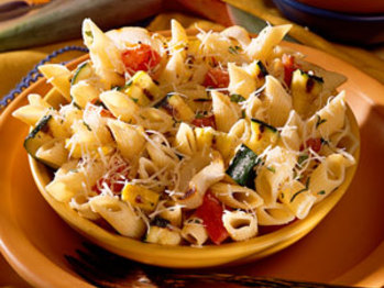 Vegetable-pasta-sl-257435-l