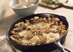 Nested Eggs Recipe