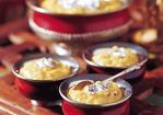 Rice Pudding (Kheer) Recipe