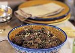 Braised Veal Shanks (Osso Buco) Recipe