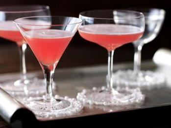 Frenchmartini_91740_16x9