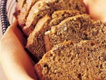 Ml0404ftea4_0404_banana_bread_walnuts_flaxseed_l
