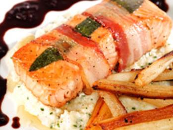 3142_032808_salmon_l