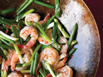 Med105388_0110_fry_shrimp_l