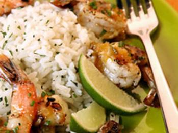 1146_recipe_shrimp_l