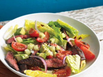 Med104768_0709_steaksalad_l