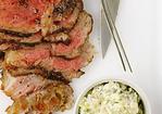 Steak Butter Recipe