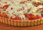 Tomato Tarte Recipe