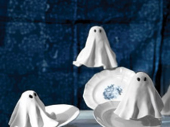 Mld103866_1008_ghost_fondan_l
