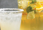 Citrus Mule Recipe