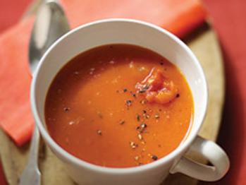 Ed101894_0306_tomato_soup_l