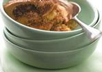 Double Chocolate Tiramisu Recipe