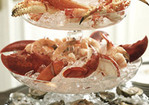 Fruits de Mer Platter Recipe
