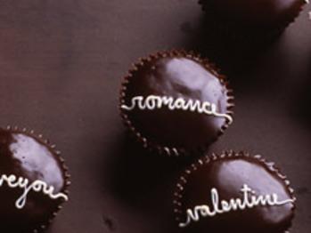 La104524_0209_val_cupcakes_l