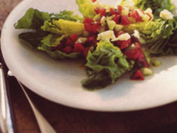 La_0694_bib_salad_l