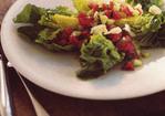 Hearts of Bibb Salad Recipe