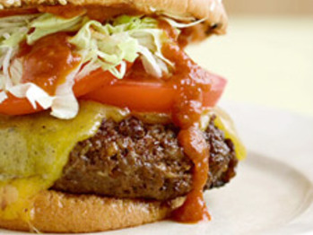 Emeril_home_ground_burgers_l