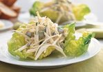 Celery Root Remoulade Recipe