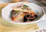 Wild Mushroom Pate Recipe