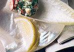 Lobster Salad on Endive Spears Recipe